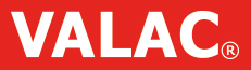 Potabilizadores de agua eficientes, bajo costo y mantención, cloradores para potabilización de agua | VALAC
